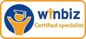WinBIZ Specialist