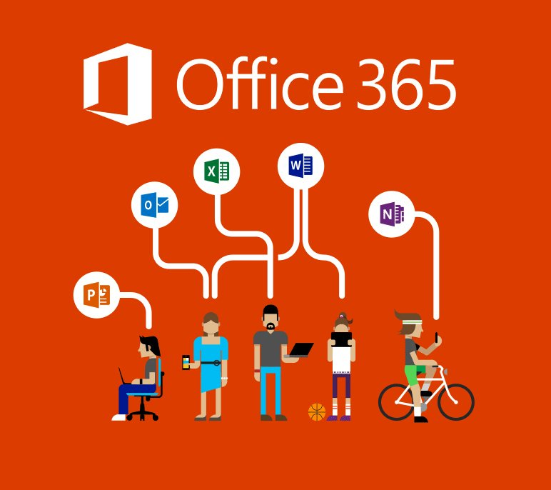 office365-logo1